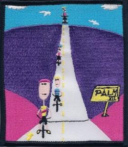 PALM 12
