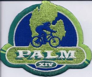 PALM 14