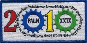 PALM 29
