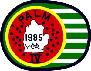 PALM 1985