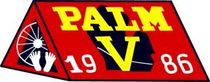 PALM 1986