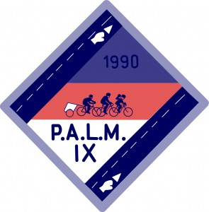 PALM 9