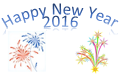 Happy_New_Year_2016-b